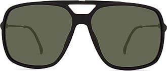 Carrera Óculos de Sol Carrera Polarizado CA 155/S 003/UC-62