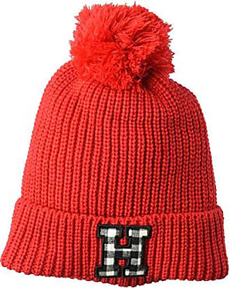 c5745432 Tommy Hilfiger Winter Hats: 53 Items | Stylight