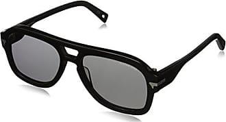 G-Star GS601S FAT TACOMA 001 55 Montures de lunettes Homme, Noir (Black ababfad67e0c