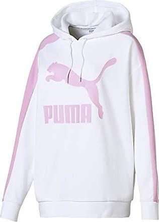 Puma Pullover: Sale bis zu −55%   Stylight