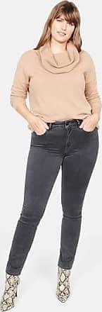 Violeta by Mango Slim-fit Valentin jeans