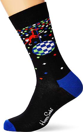Happy Socks Disco Monkey Sock