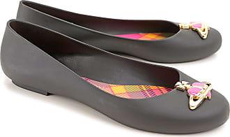 best sneakers 04879 7a306 Scarpe Vivienne Westwood®: Acquista fino a −71%   Stylight