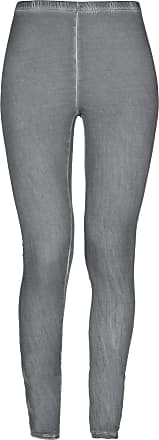 Un-Namable HOSEN - Leggings auf YOOX.COM
