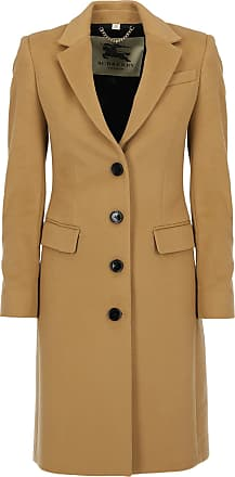 Burberry Clothing