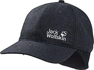 ab1a538e1f48d4 Jack Wolfskin Accessoires: Sale bis zu −40% | Stylight