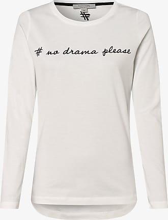 Comma Shirts: Bis zu bis zu −50% reduziert | Stylight