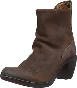 Women's FLY London Ankle Boots: Now up to −55% Stylight  Stylight