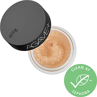 Bite Beauty Agave+ Weekly Vegan Lip Scrub 0.7 oz/ 20 g