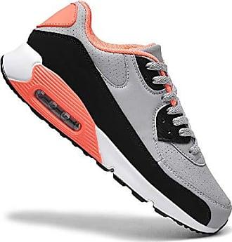 Damen Schuhe in Grau von Schuhtempel24® | Stylight