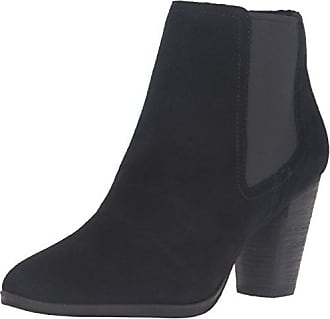 14e7cbafaf9 Cole Haan Womens Hayes Gore Bootie Chelsea Boots