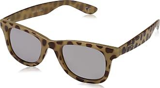 c7328b9ef20 Vans JANELLE HIPSTER SUNGLASSES Sunglasses