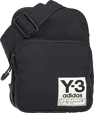 Yohji Yamamoto TASCHEN - Umhängetasche auf YOOX.COM