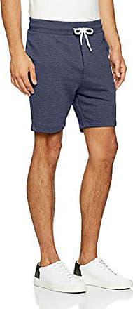eeb85ea5ae15 Jack   Jones Jornewhouston Sweat Shorts Noos