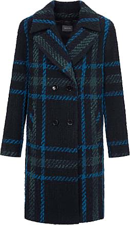 Basler Coat Basler multicoloured