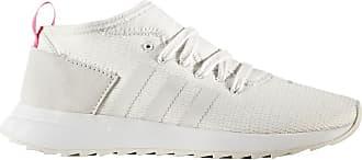 Baskets adidas Mid OriginalsBeige Wadidas FLB Originals bYfy67g