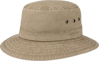 e7a475d9acb Stetson Reston Bucket Hat by Stetson Bucket hats
