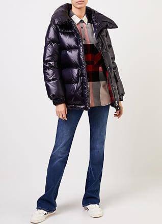 new styles e104c 1e49c Woolrich Winterjacken für Damen − Sale: bis zu −40%   Stylight