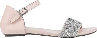 Bueno Schuhe: Bis zu bis zu −49% reduziert | Stylight