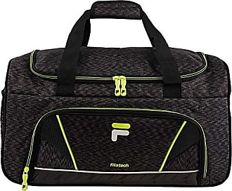 b13ea6e084 Fila® Travel Bags  Must-Haves on Sale at USD  18.74+