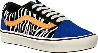 Old School Sneaker: Vans Old Skool!   Stylight