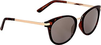 Kenneth Cole Reaction Womens KC1309