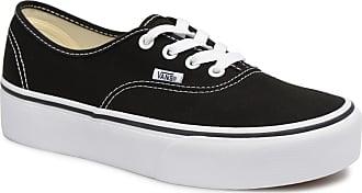 sports shoes 97e8b d9263 Vans Schuhe für Damen − Sale: bis zu −66% | Stylight