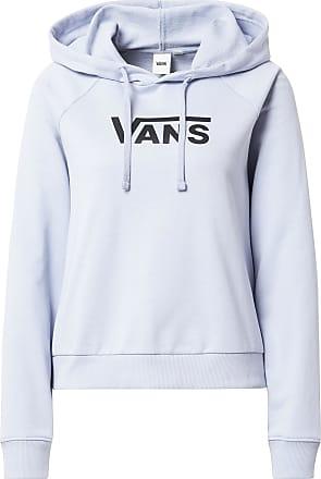 Vans Kapuzenpullover für Damen − Sale: bis zu −61% | Stylight