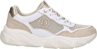 Bugatti Sneaker Damen, beige