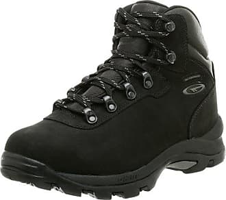 959478b4ffc Men's Black Hiking Boots: Browse 47 Brands | Stylight
