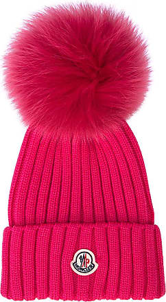 c9823933c4f Moncler Winter Hats for Women − Sale  at £143.00+