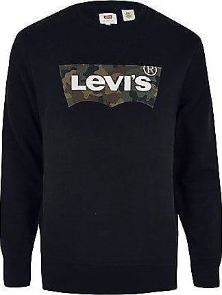 82e9a93bd691 Levi's® Sweaters: Must-Haves on Sale up to −40% | Stylight