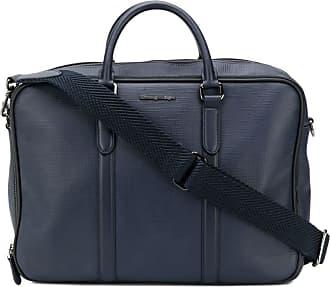 20c5c1b8ec Ermenegildo Zegna® Bags: Must-Haves on Sale up to −40% | Stylight
