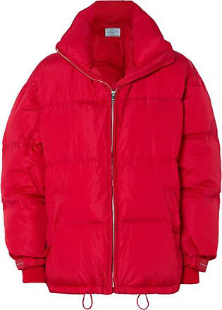 53f552f21d Prada Winter Jackets for Women − Sale: up to −55% | Stylight