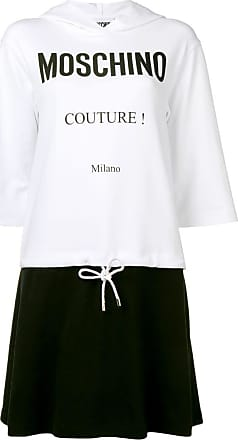 40e1e207ac183 Moschino® Short Dresses: Must-Haves on Sale up to −70%   Stylight