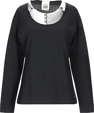 Jijil TOPS - T-shirts auf YOOX.COM