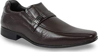 Rafarillo Sapato Masculino Rafarillo com Fivela