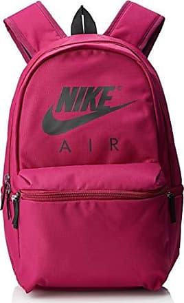 c8863c5f7c Nike NK Air Bkpk, Sac à dos Mixte Adulte, Multicolore (True Berry Blck