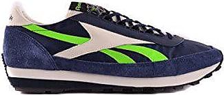 Reebok® Schuhe in Blau: bis zu −50% | Stylight