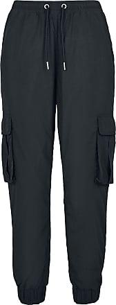 Bukser (Elegant): Kjøp 10 Merker opp til −60% | Stylight
