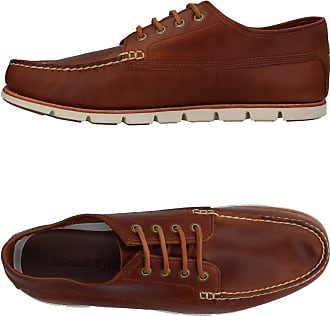 Chaussures De Ville Timberland® : Achetez jusqu''à −56