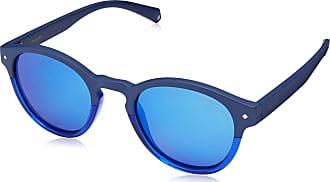 Polaroid Sonnenbrille (PLD 6042/S PJP/5X 49)