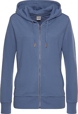 Bench Jacken für Damen − Sale: bis zu −62% | Stylight