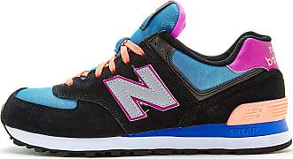 New Balance Tênis New Balance W574