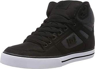 huge selection of f2da9 a0ccb Sneakers Alte DC®: Acquista fino a −40%   Stylight