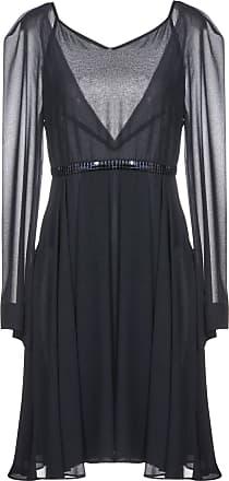 Versace Kleider: Sale bis zu −80% | Stylight