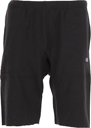 3f0506b11300 Pantalons Champion®   Achetez jusqu  à −33%