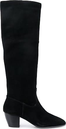 c7141c695ee Michael Michael Kors Avery boots - Black