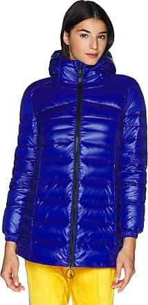 Benetton Jacken: Bis zu bis zu −50% reduziert | Stylight