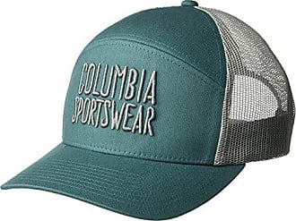 3fb8dc388 Columbia® Baseball Caps: Must-Haves on Sale up to −51% | Stylight